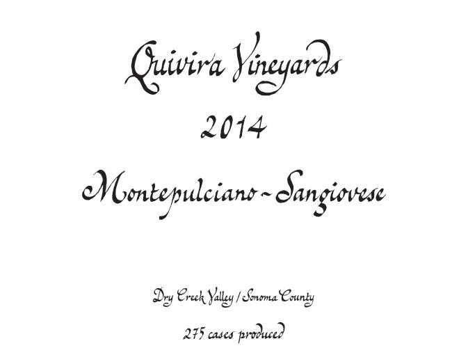 2014-montepulciano-sangiovese-back-fr-label