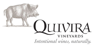 Quivira-Wines-Logo