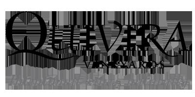 Quivira Logo