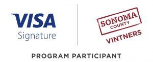 VISA-SCV_ProgramParticipant (1)[19806]